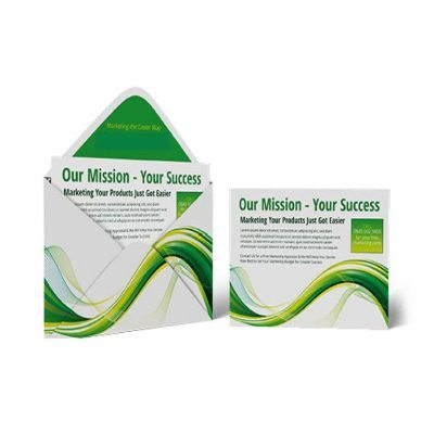 200x200px home page squares Direct Mail